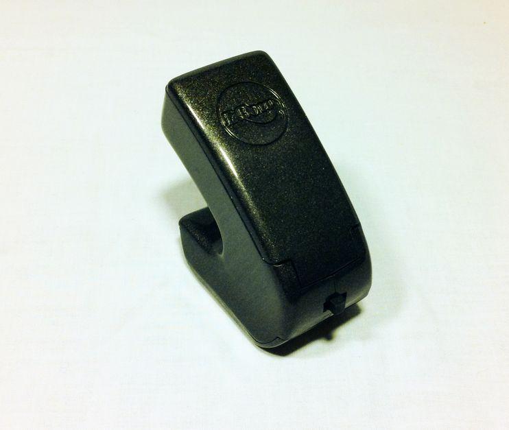 Jaguar amp eric stone - 2 7